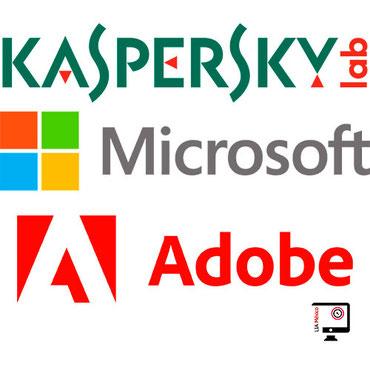 distribuidores de microsoft office, distribuidores de autodesk, distribuidores de aspel, distribuidores de kaspersky, venta de microsoft office 2016, licencia de microsoft office 2016, licencia de autocad 2016, licencia de microsoft office 365