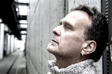 ulf hartmann Pressebild http://www.ulf-hartmann.de
