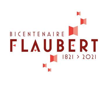 flaubert21, flaubert 1821 2021, naissance de Gustave Flaubert, Normandie, aquarelle, dorothée piatek, musée flaubert, ville de rouen, tourisme, bicentenaire flaubert, Gustave Flaubert, madame bovary, bovary, Ry, normandie,