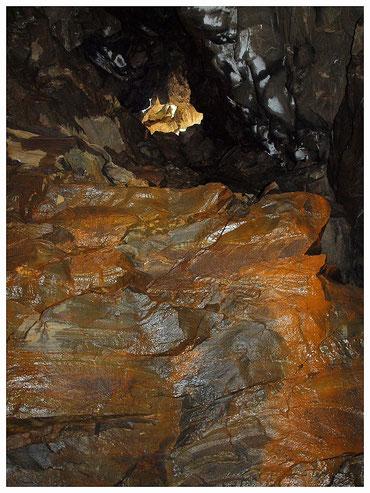 Grotta del Sasso della Scighegna V