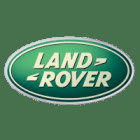 Land Rover - Car Manual PDF & Diagnostic Trouble Codes