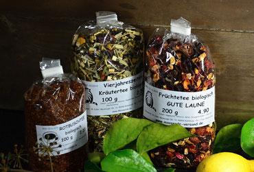 Tee günstig online kaufen