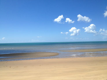 hervey-bay-beach