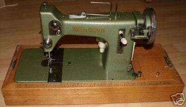 s/n  1.203.547         Model R   1960