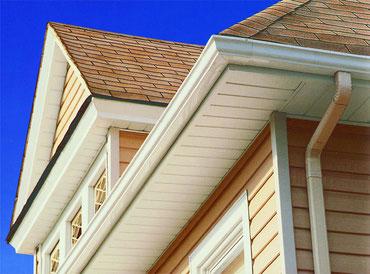 Dom Expert - Nowoczesne materiały budowlane