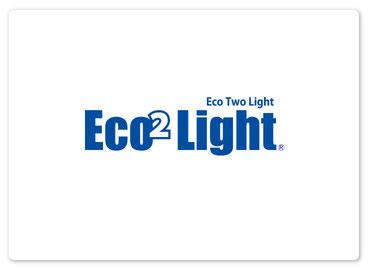 Eco 2 Light AdBlue
