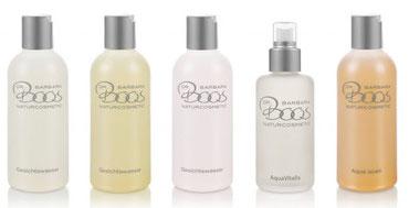 Dr. Boos Gesichtswasser bei just relax X in Aichach kaufen