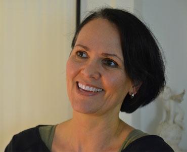 Daniela Lafrentz, ProMentalis, Garding Eiderstedt nahe Sankt Peter Ording, Hypnose Rauchentwöhnung