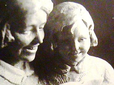 (16) Сказка (1930г.)
