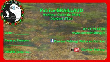Joyeux Noël, cadeau pêche, cadeau camp pêche, Moniteur Guide de Pêche, Guide de Pêche, Pêcheur