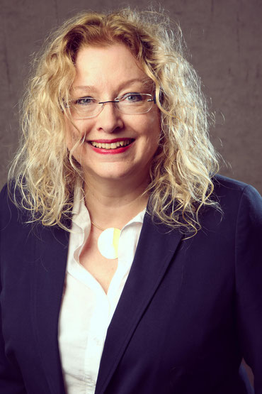 Sabine Fels Gestalttherapie  - Business Coaching - Energiearbeit