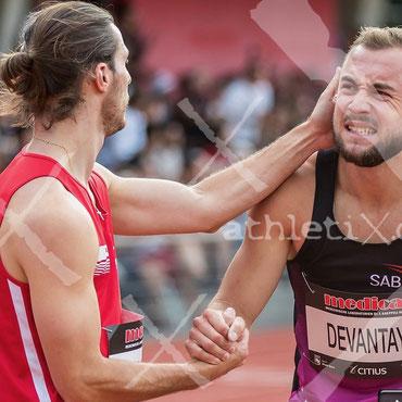 Foto: athletix.ch