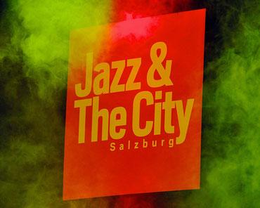 """(c)Joerg Hoerz. """"Jazz & The City 2016"""""""