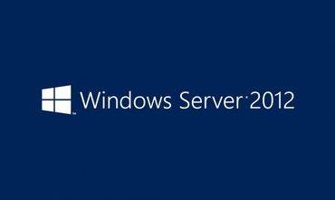 OMNITEK SYSTEMS - zertifizierter Microsoft Partner