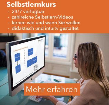 Kurs Arbeitsrecht digital