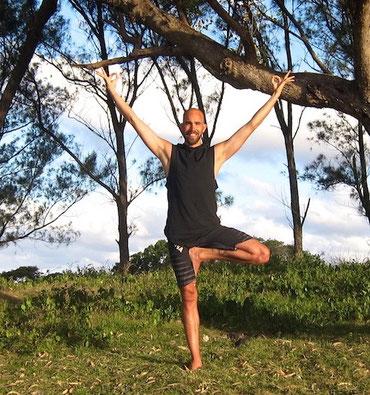 Yoga Unterricht, Synergie Yoga, Hatha Yoga, Yoga Reise, Yoga Ausbildung, Yoga Privatlektionen