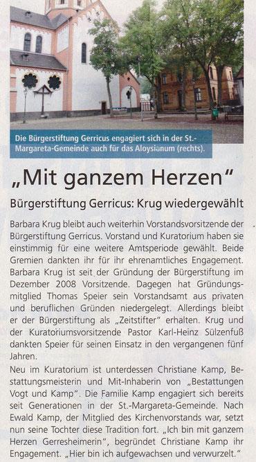 09/2013 Gerresheimer Gazette