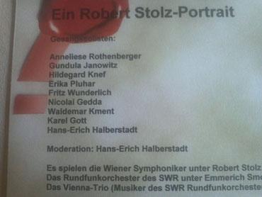 Hans-Erich Halberstadt - Leon Kappa - Folklore Der Welt