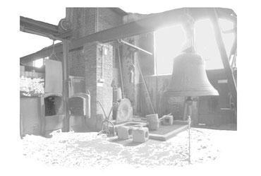 Ausflugstipp der Familie Barth: Glockengießerei
