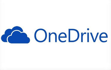 onedrive plate-forme stockage