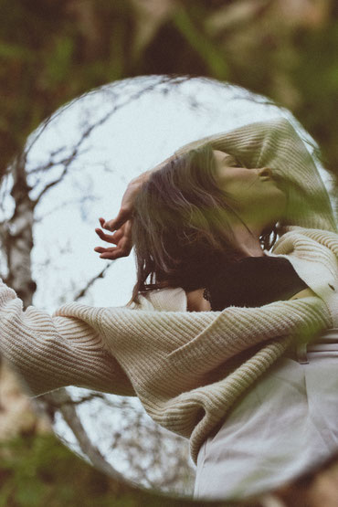 Portraitfotografie – (c)Karolin_Gillert