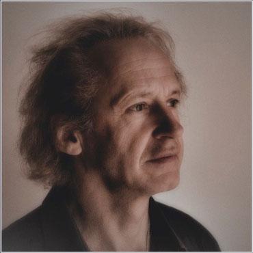 ROBERT STÜTZLE, Musiker