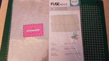 fuse tool plastic - slakkenpost.nl