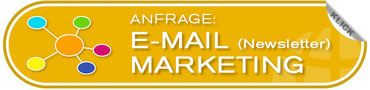 anfrage email marketing newsletter