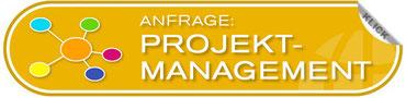 anfrage projektmanagement