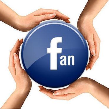 2 pagina para tener muchos me gusta en paginas de facebook