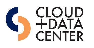 Module Fibre au Cloud Data Center 2020