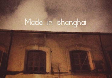 "We have a concept for making original product. That is ""made in shanghai"".  We desire to get partners in SHANGHAI, procure the materials, devices and solutions in SHANGHAI, and to produce in SHANGHAI"
