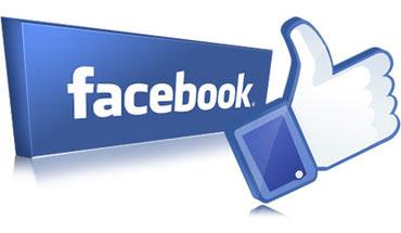 """Zu dem Angebot """"Facebook Fan-Page"""" erstellen"""
