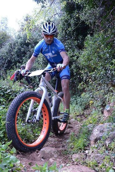 BaggerBike_Qué es Fat Bike