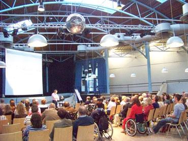 Vortrag Dr. Richter 2014