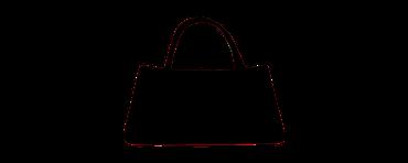 Bild2 - Kundenstimmen - Stilberatung und Personal Shopping