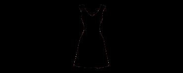 Bild4 - Kundenstimmen - Stilberatung und Personal Shopping
