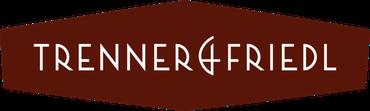 Trenner & Friedl - Zeitgeist HiFi - schöner hören
