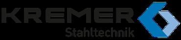 Logo, plan2 werbeagentur metelen