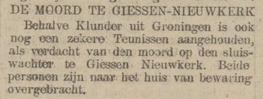 Delftsche courant 27-02-1925