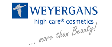weyergans high care Karlsruhe Rastatt bühl Gaggenau Kosmetikstudio gesichtsbehandlung Kuppenheim, enthaarung sandweier Iffezheim rastatt