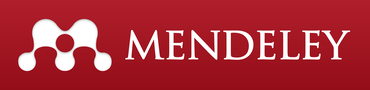 Mendeley - Collaborate, discover and research