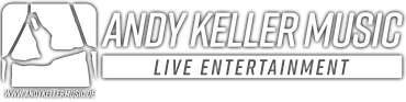 Andy Keller Music