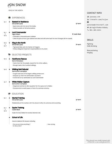 PDF mit relaxed erstellen