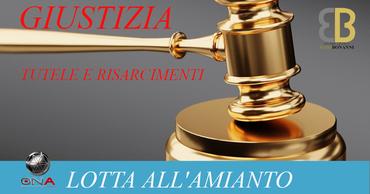 Interrogazione Parlamentare dell'Onorevole Daniela Sbrollini