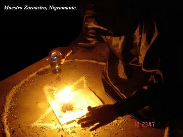 maestro zoroastro, brujeria especializada, brujeria para el amor, limpia brujeria, limpia remolino de fuego, limpia huevo y ramo, limpia de brujeria, limpia quita brujeria, limpia de brujeria poderosa, limpia dinero, limpia amor