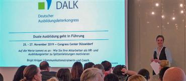 Birgit Krüger Referentin NRW WERTEkoffer ID37 Instruktor