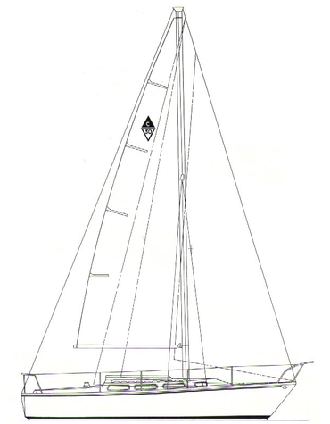 Catalian 30 Standard Rig: Click Image To Enlarge