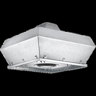 вентилятор крышной, купить, центробежный от завода, москва, волгоград, киров