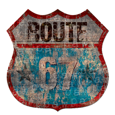 usa, shirt, design, highway, road, roadtrip, westcoast, sign, motorcycle, motorad, westküste, route, tshirt, vintage, 67, cool, fashion, mode, amerika, trip, travel, traumstrasse, dream, milch und honig,